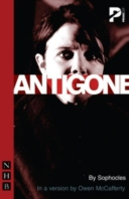 Antigone (NHB Modern Plays)