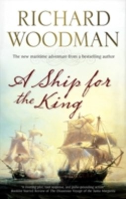 Ship for the King, A