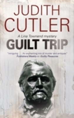 (ebook) Guilt Trip