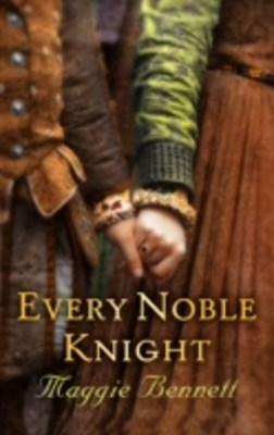 (ebook) Every Noble Knight