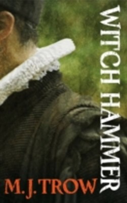 (ebook) Witch Hammer