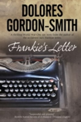 (ebook) Frankie's Letter