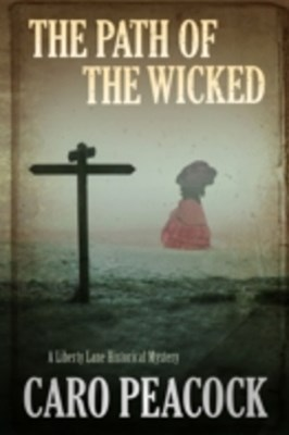 (ebook) Path of the Wicked, The