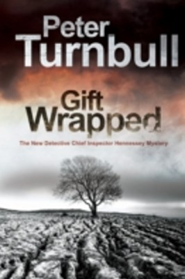 (ebook) Gift Wrapped