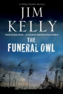 (ebook) Funeral Owl