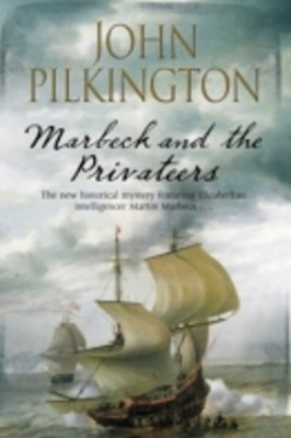 Marbeck and the Privateers