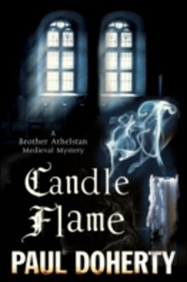 (ebook) Candle Flame