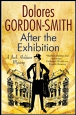 (ebook) After the Exhibition