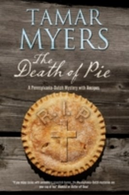 Death of Pie, The