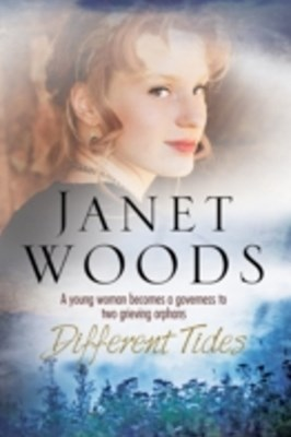 (ebook) Different Tides