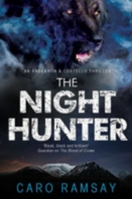 Night Hunter, The