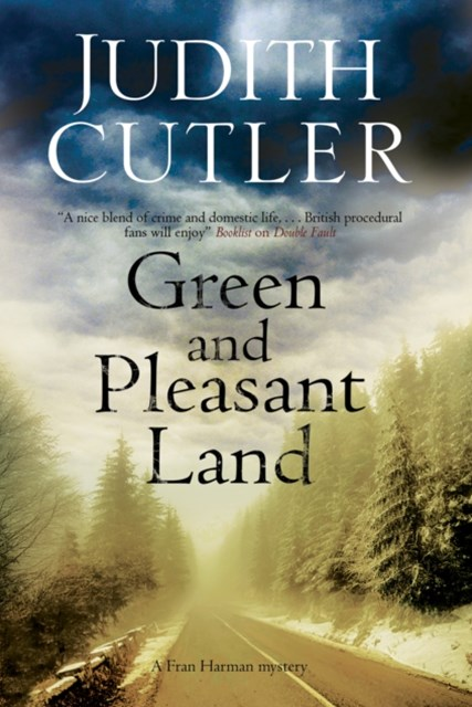 (ebook) Green and Pleasant Land