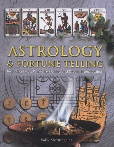 Astrology and Fortune Telling