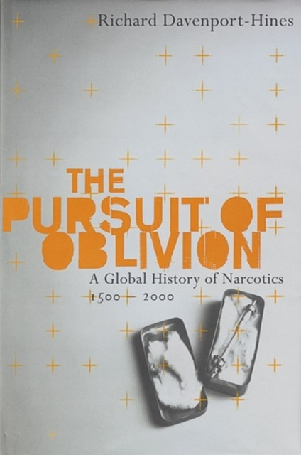 The Pursuit of Oblivion