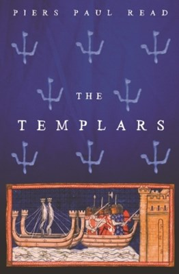 (ebook) The Templars