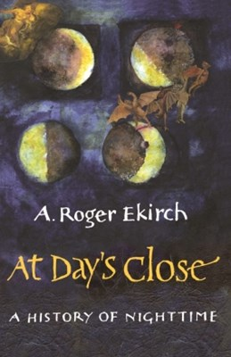 (ebook) At Day's Close