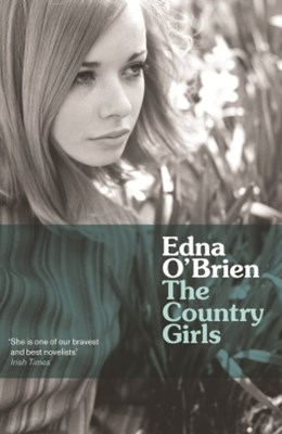 (ebook) The Country Girls