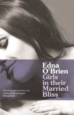 (ebook) Girls in their Married Bliss