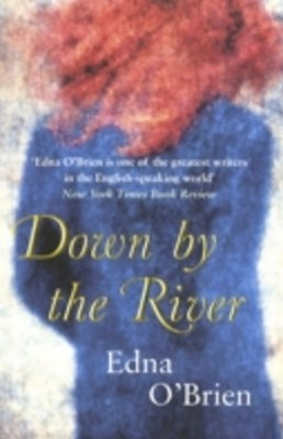 (ebook) Down By The River