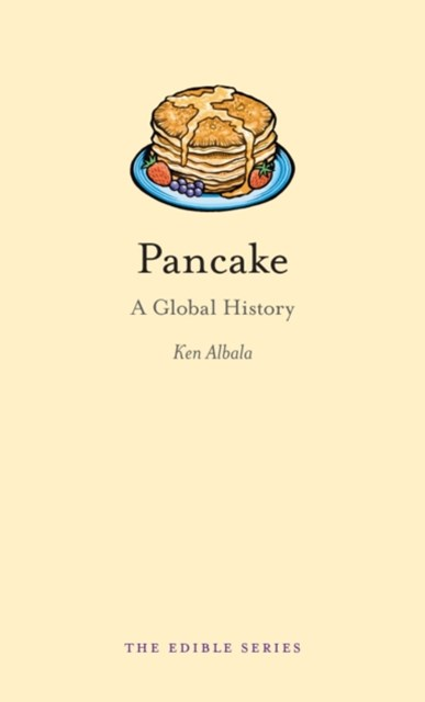 (ebook) Pancake