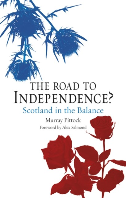 (ebook) Road to Independence?
