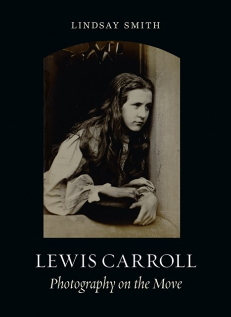 (ebook) Lewis Carroll