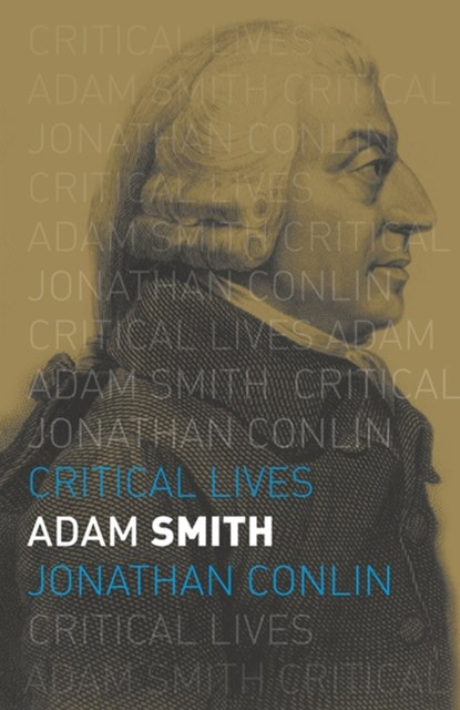 (ebook) Adam Smith
