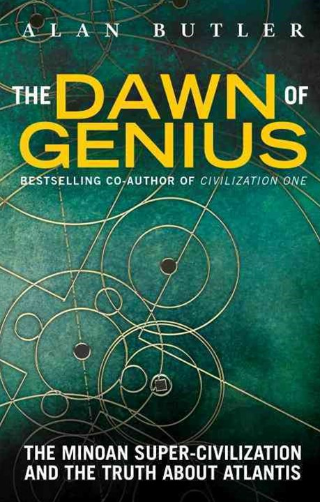 Dawn of Genius