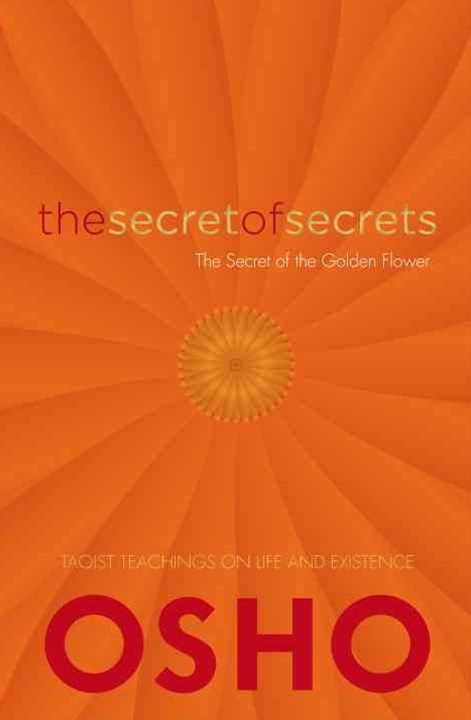 Secret of Secrets: The Path Beyond All Religions