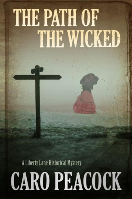 Path of the Wicked