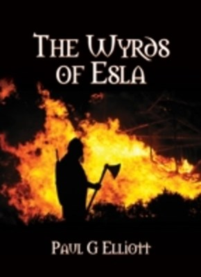 Wyrds of Esla