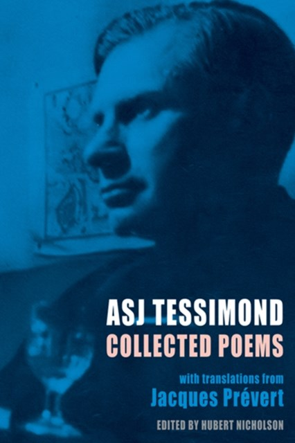 (ebook) Collected Poems