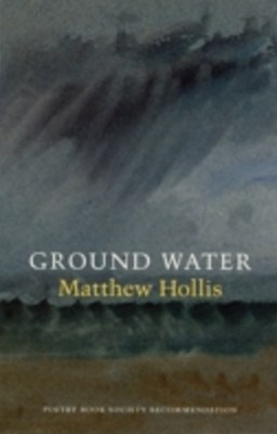 (ebook) Ground Water