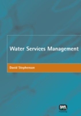 Water Services Management
