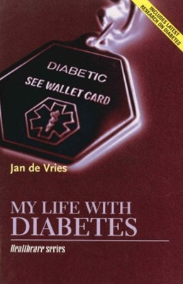 My Life with Diabetes