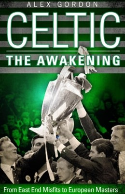 Celtic: The Awakening