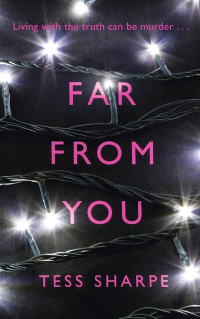 (ebook) Far From You
