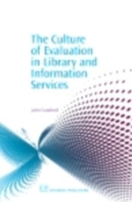 Culture of Evaluation in Library and Information Services
