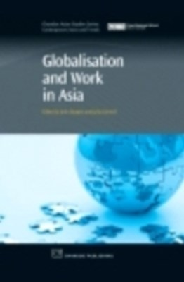 Globalisation and Work in Asia