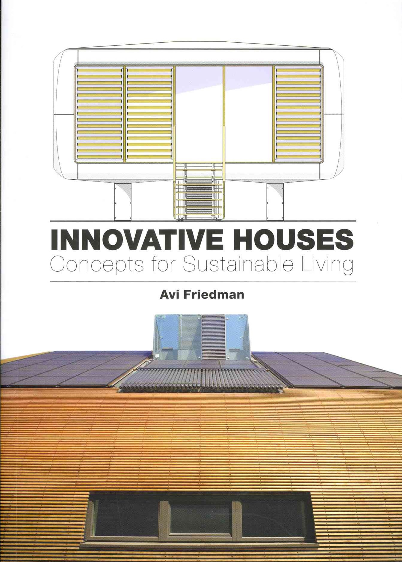 Innovative Houses