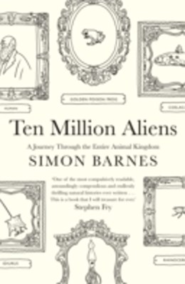 (ebook) Ten Million Aliens
