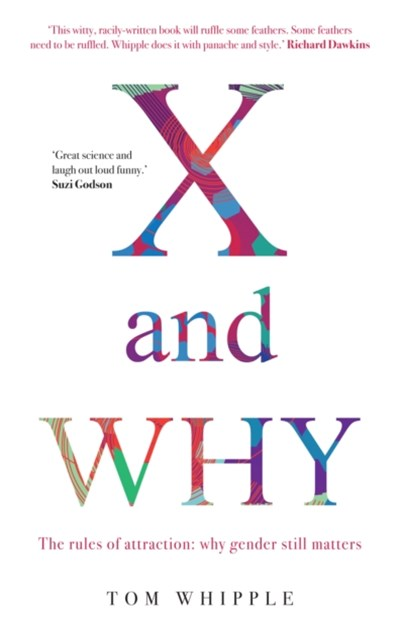 (ebook) X and Why