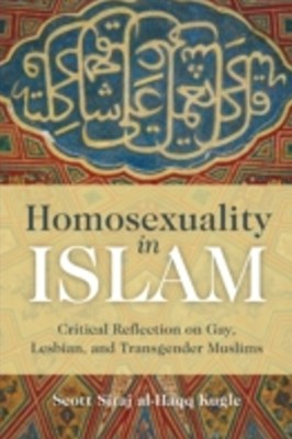 Homosexuality in Islam