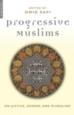 (ebook) Progressive Muslims