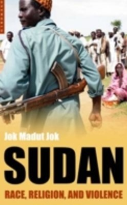 (ebook) Sudan