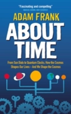 (ebook) About Time