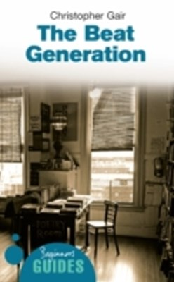 (ebook) Beat Generation