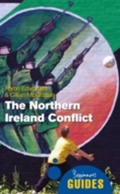 (ebook) Northern Ireland Conflict