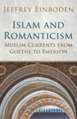 Islam and Romanticism