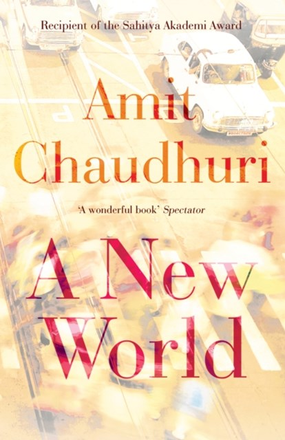 (ebook) New World